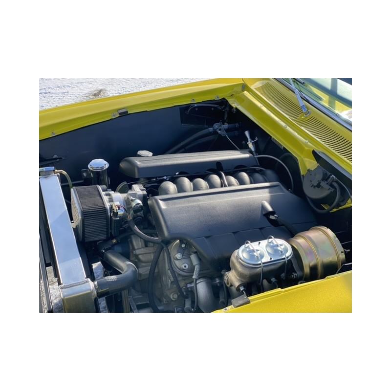 resto-mod-rambler-ls-car- (3)