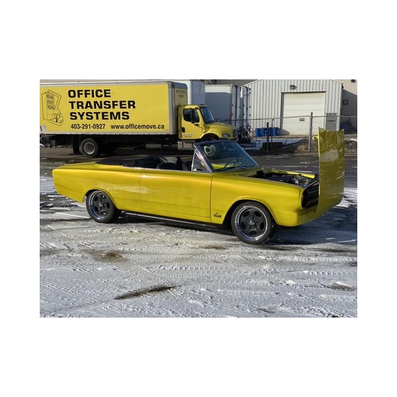 resto-mod-rambler-ls-car- (4)